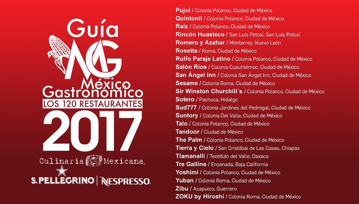 los-120-mejores-restaurantes-de-mexico-en-2016-segun-la-guia-mexico-gastronomico-7