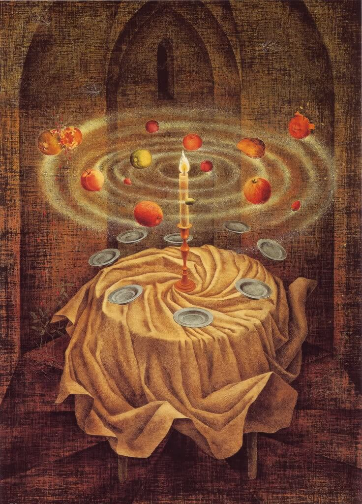still-life-revived-remedios-varo