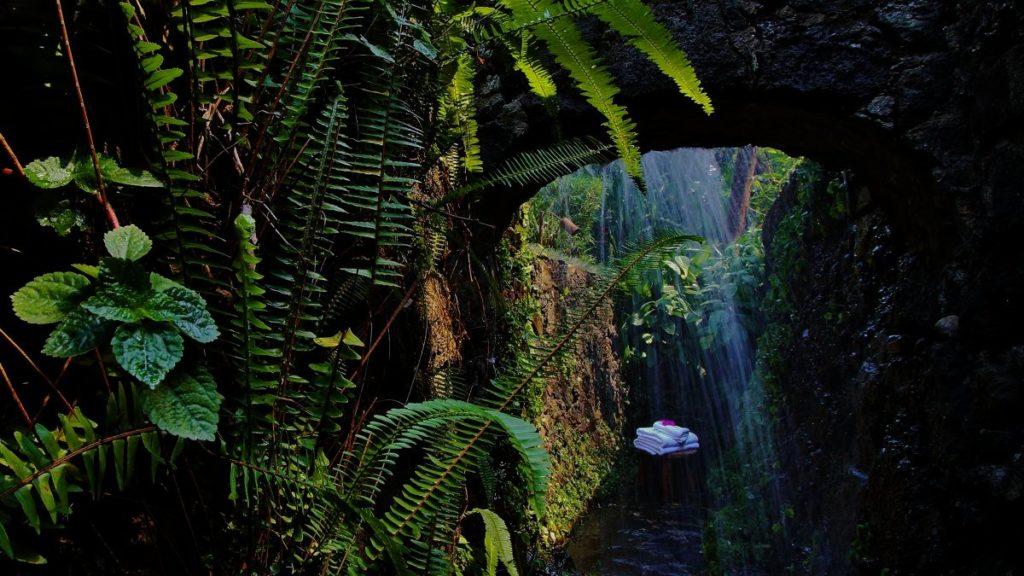 tepoztlan-destinos-mexico-viajes-romanticos-pareja