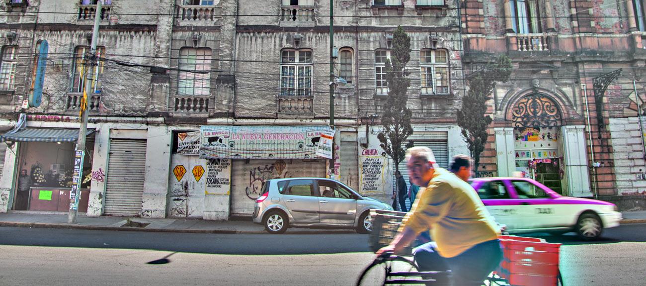 barrio-mexico-calles-banda-mexicano