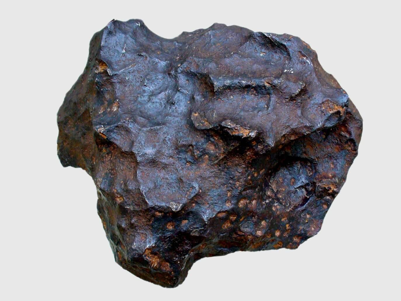 catalogo-de-meteoritos-mx-2