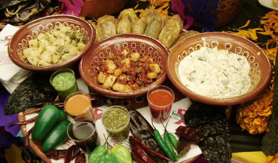 cocina-mexicana-tepoztlan-pueblo-restaurantes