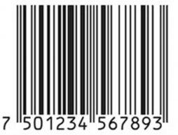 codigo de barras 750 mexico protege economia mexicana