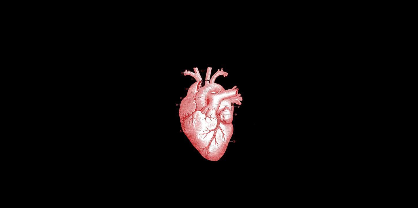 corazon-mexico