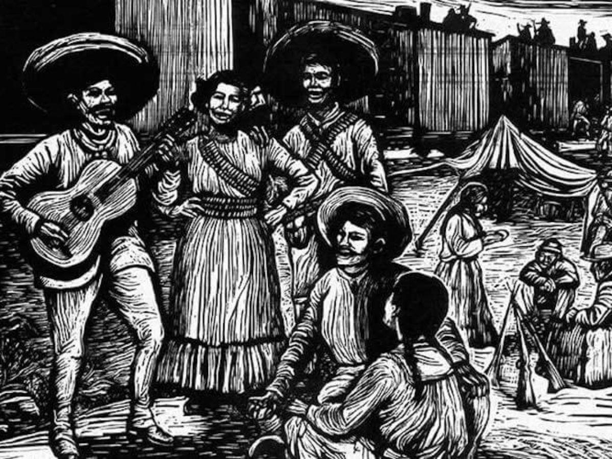 Música de Nuevo León
