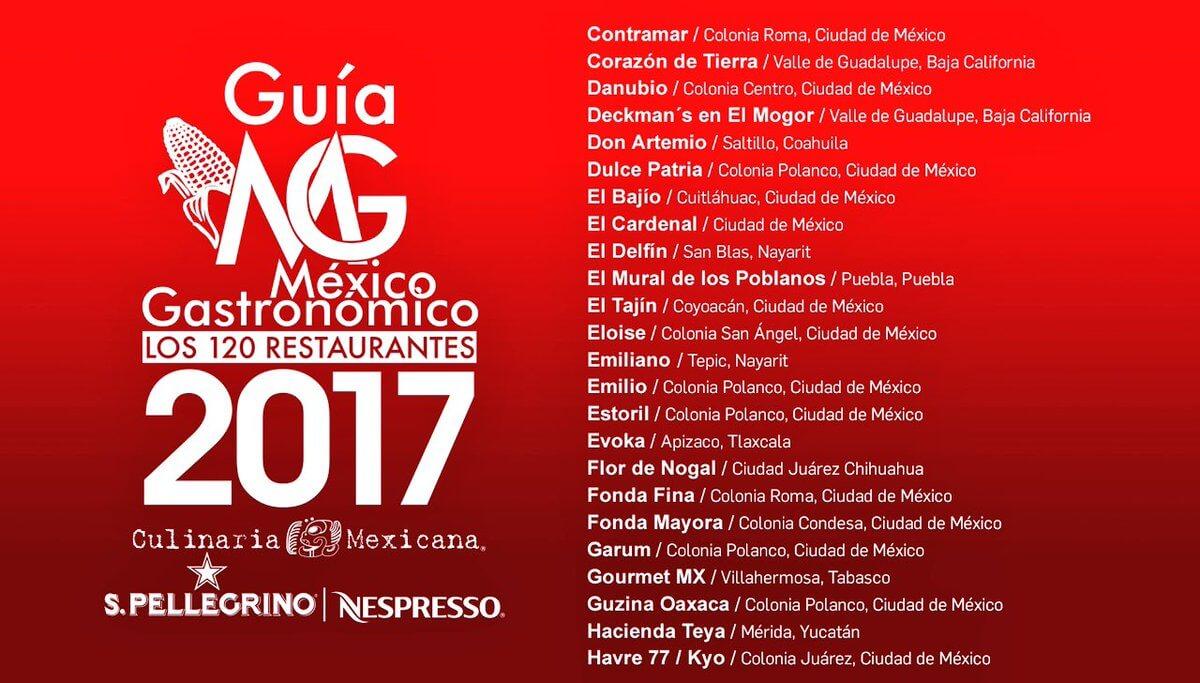 los-mejores-restaurantes-de-mexico-gastronomia-culinaria-2