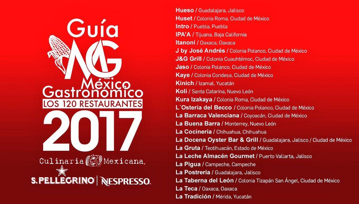 los-mejores-restaurantes-de-mexico-gastronomia-culinaria-4