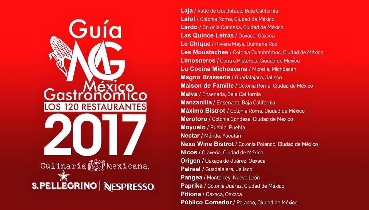 los-mejores-restaurantes-de-mexico-gastronomia-culinaria-5jpg