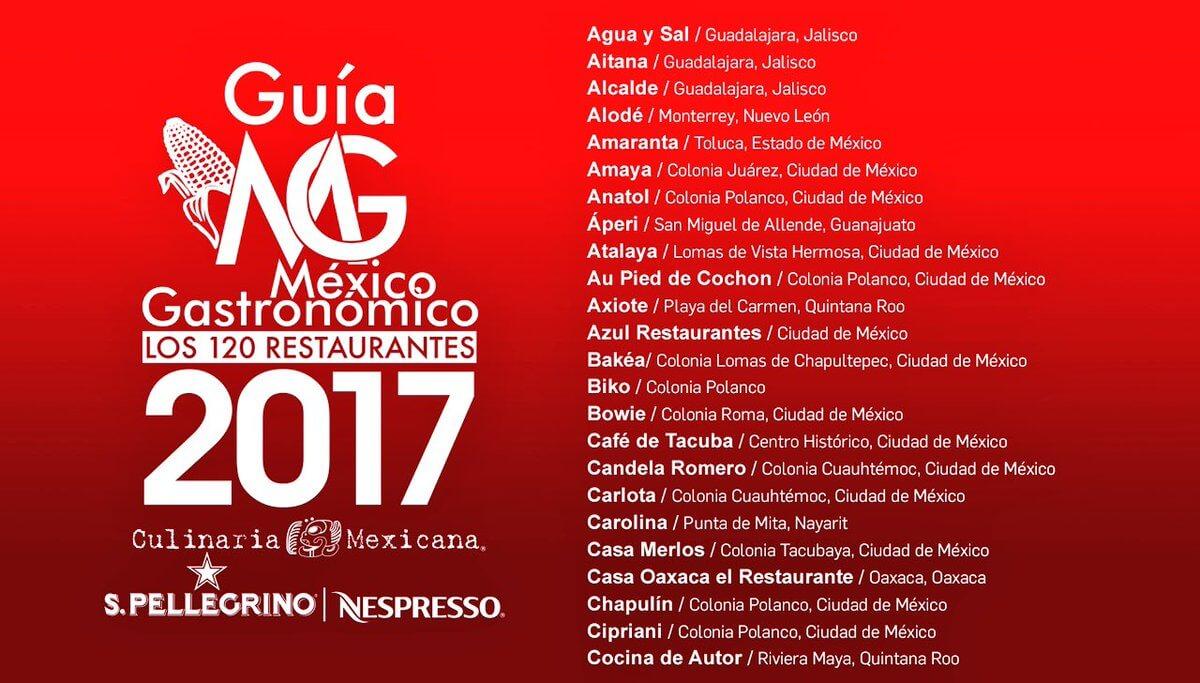 los-mejores-restaurantes-de-mexico-gastronomia-culinaria