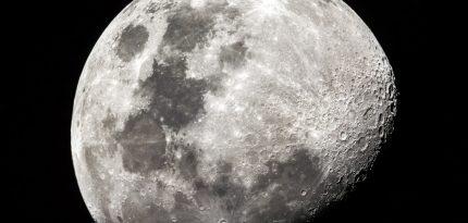 luna aztecas mexicas antiguos mexicanos prehispanicos