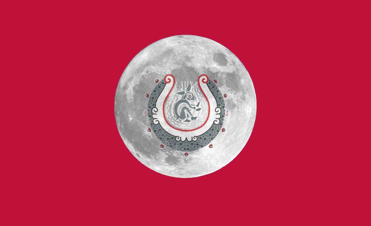 luna-aztecas-prehispanicas-simbolos-rituales