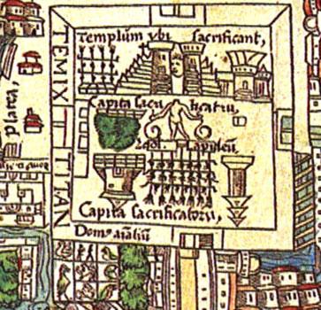 mapa-mas-antiguo-ciudad-mexico-df