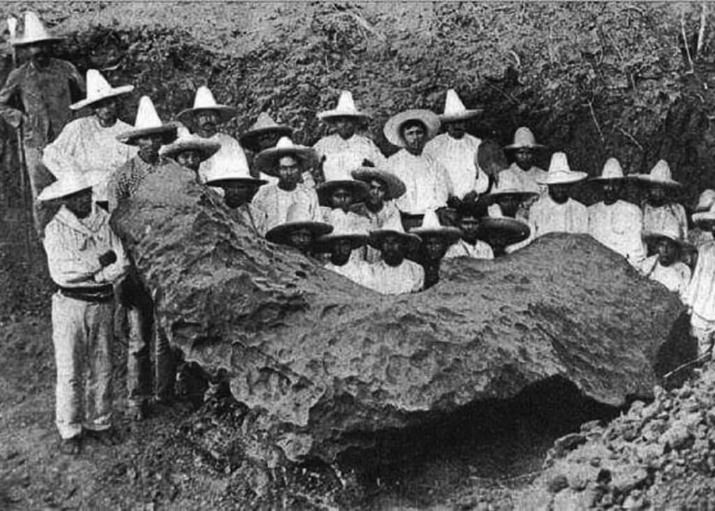 meteorito-sinaloa-2