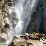 mixes visitan sierra tarahumara cruce de caminos
