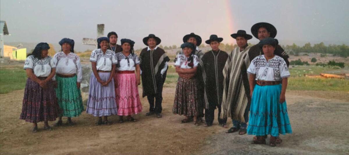 pueblos indigenas-raramuris tarahumaras-pueblos ancestrales