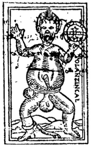 monstruo-de-tulancingo