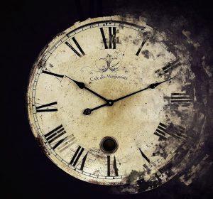 reloj-tiempo-antiguo