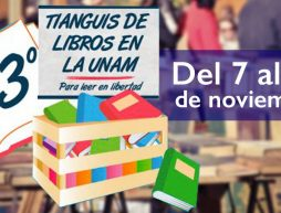 tianguis-de-libros-unam
