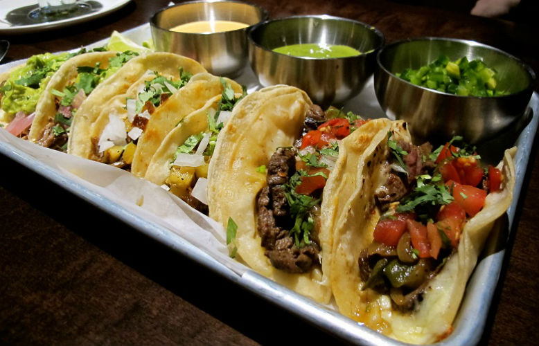81a170a9173cd 60 tipos de tacos que puedes encontrar en México -