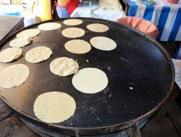 tortilla-maiz-propiedades-ejercicio