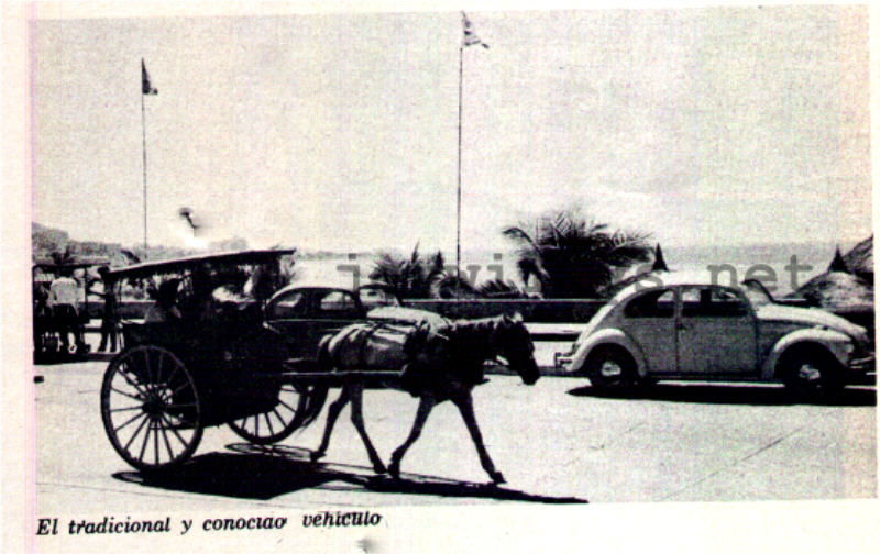 vocho-historia-mexico