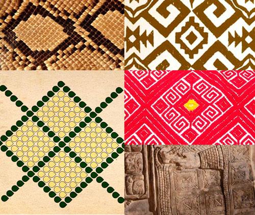 canamayte-rombos-geometria-arte-maya
