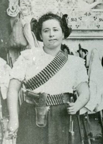 adelita-revolucionaria-soldadera-mexico