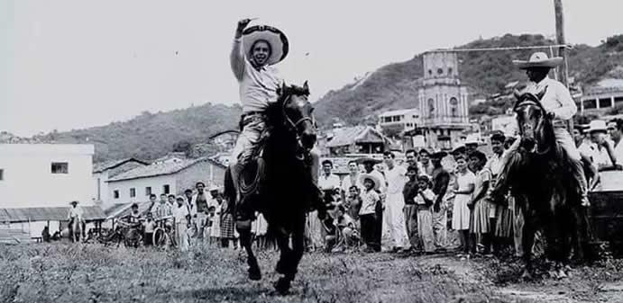 charreria charros mexico-patrimonio cultural inmaterial mexico
