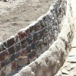 descubren templo dios del viento tlatelolco