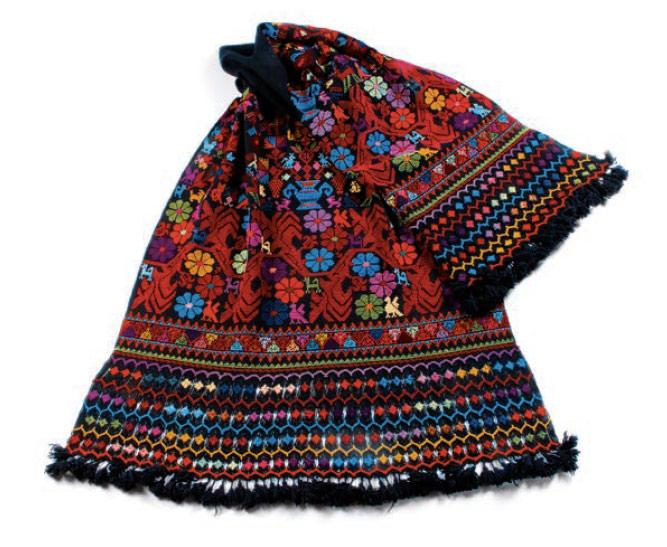 manuela-cecilia-lino-bella-maestra-textil