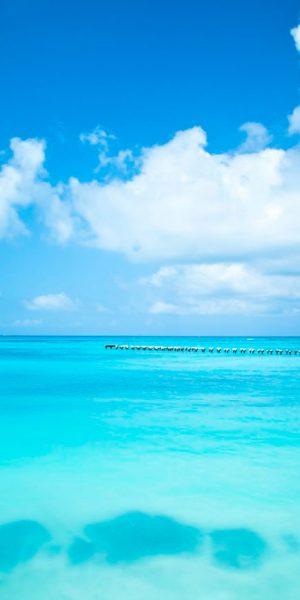 mar-caribe-mexico-sonido-misterioso
