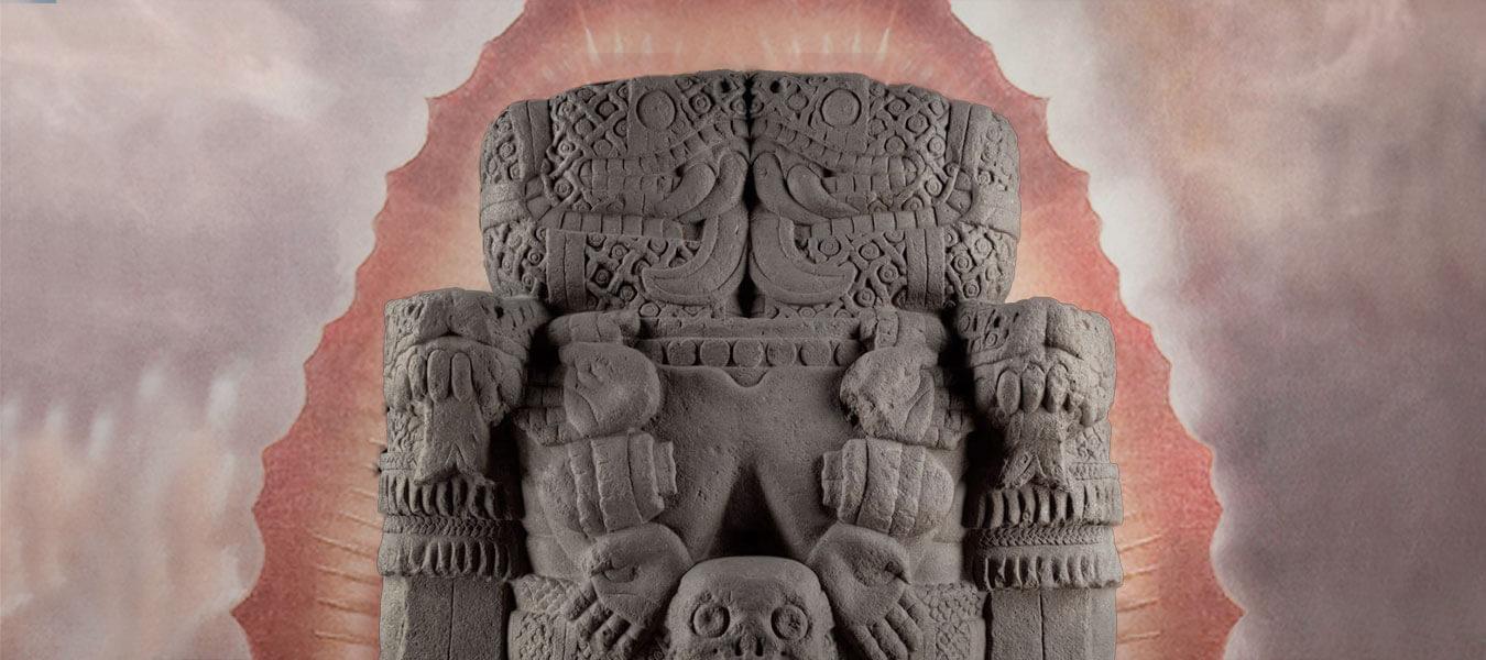 guadalupanos, religion, Mexico, cultura
