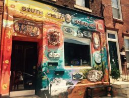south philly barbacoa