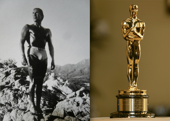 indio-fernandez-modelo-de-la-legendaria-estatua-del-oscar-estatuilla-mexicano