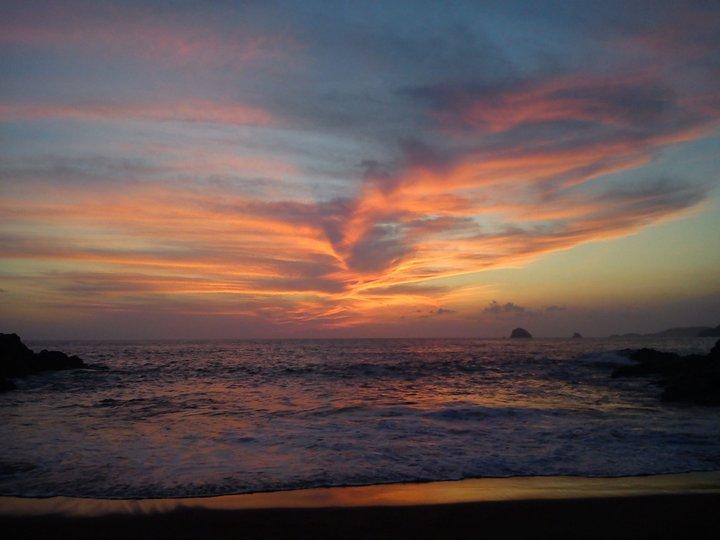 mexico-zipolite-playa-nudista-oaxaca