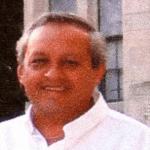 Luis Bringas Guedea
