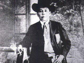 amelia robles avila coronel revolucion mexicana