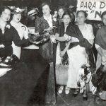 fotografias historicas mexico