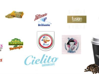 marcas productos mexicanos comprar