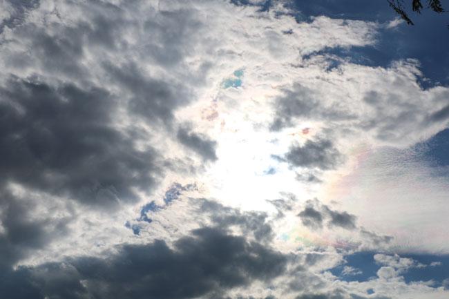 nubes-oaxaca-mexico–paisaje-cielos