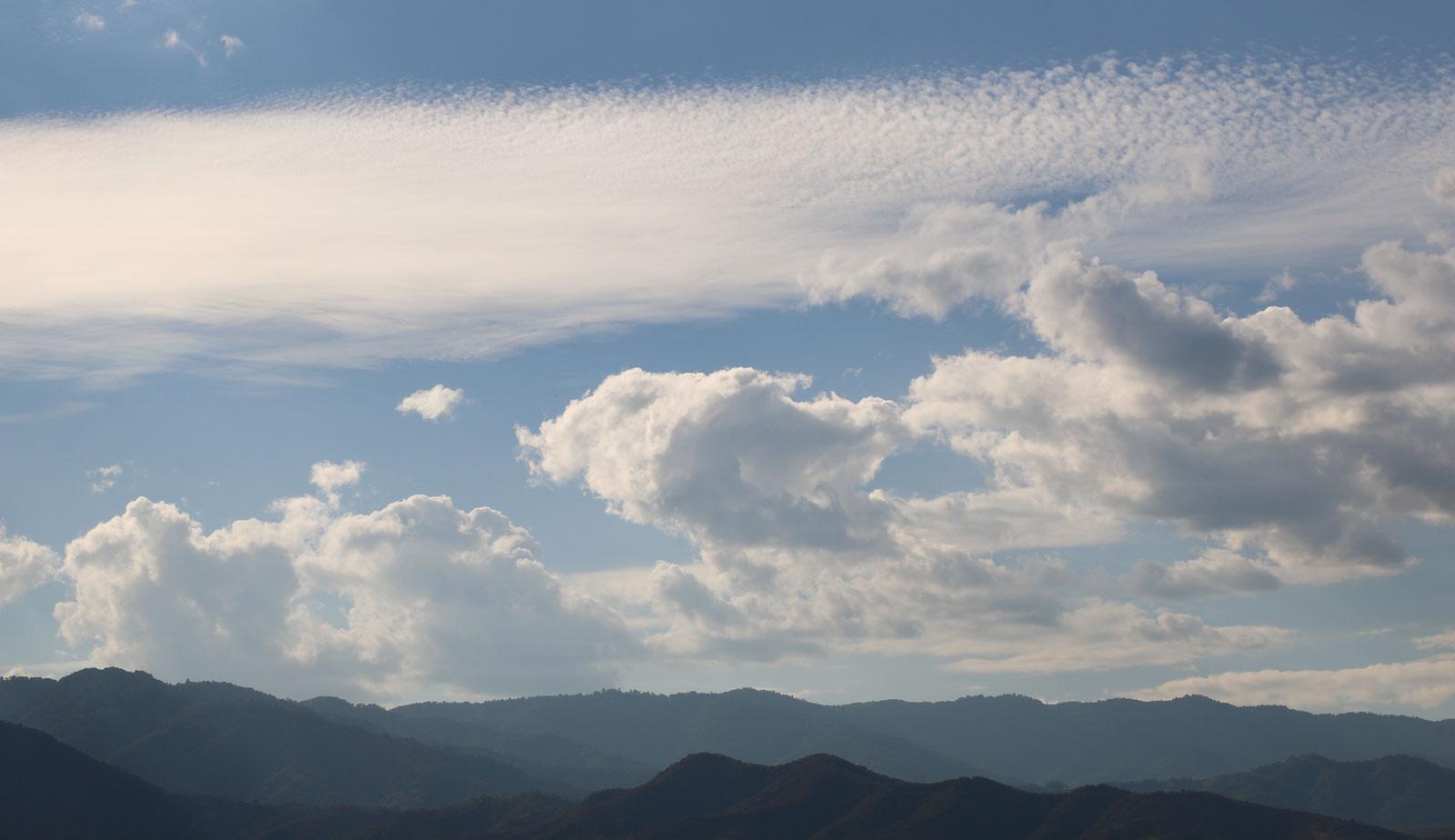 nubes-oaxaca-mexico-paisaje