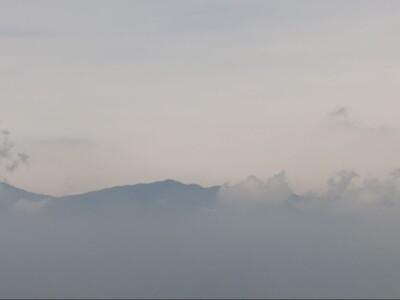 oaxaca-paisaje-nubes-cielos-atractivos
