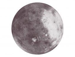 ombligo de la luna mexico-