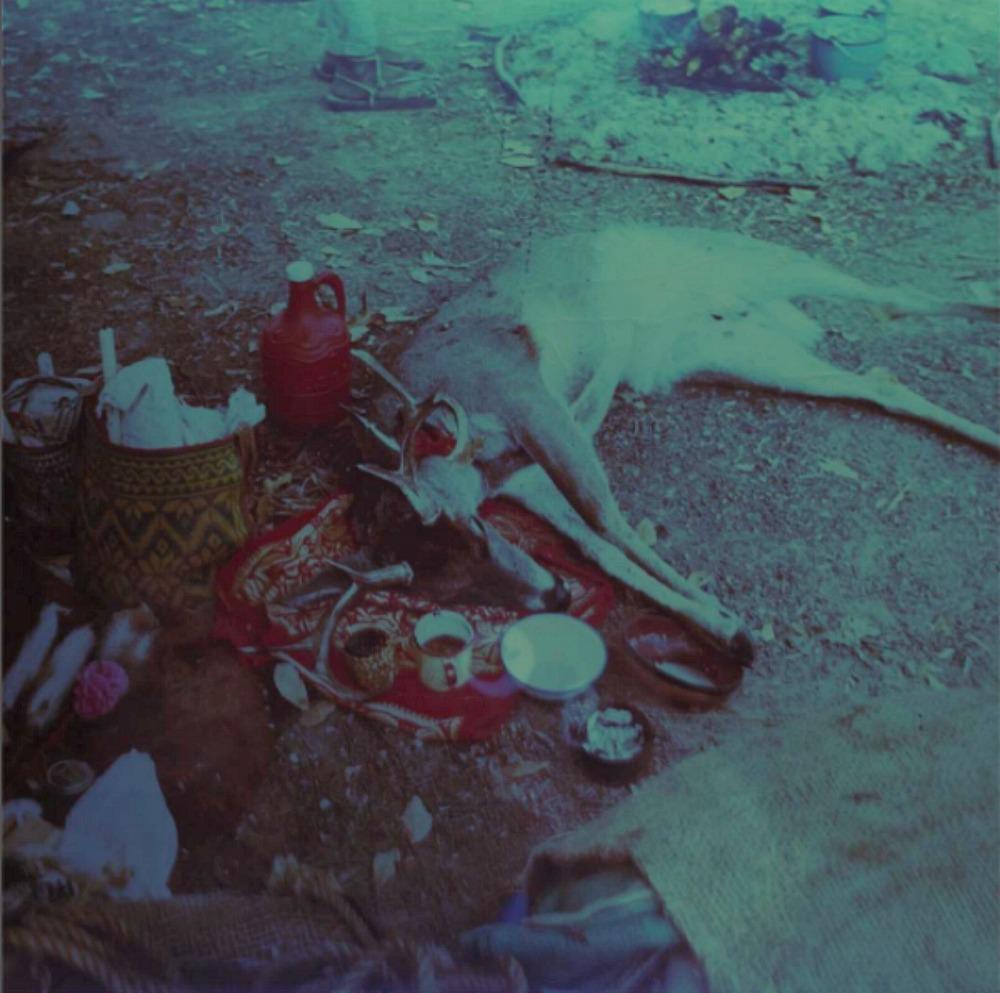 http://masdemx.com/wp-content/uploads/2017/01/rituales-prehispanicos-limpias-mexico-chamanes-Archivo-Lilly.jpg