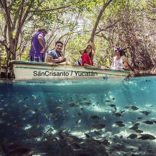 san-crisanto-lancha
