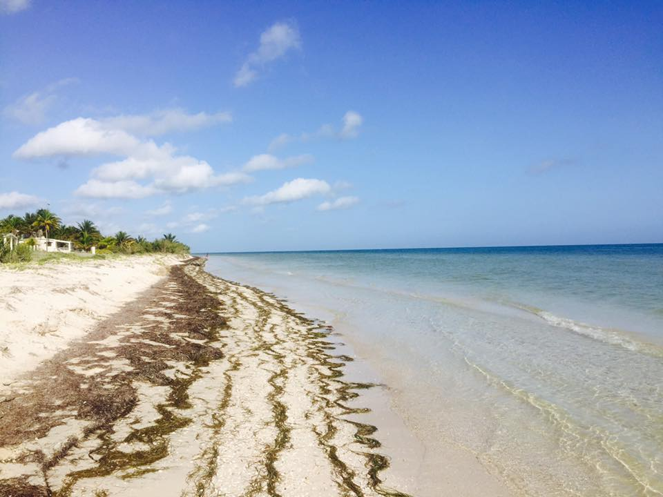 san-crisanto-playas