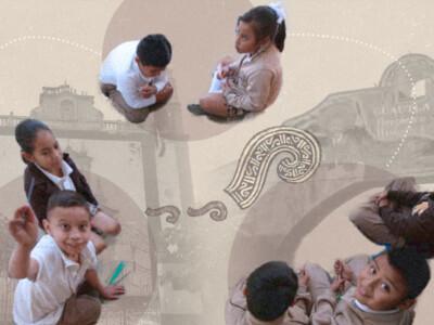 escuela-nahautl-morelos
