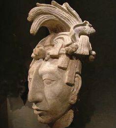 aspecto fisico mayas
