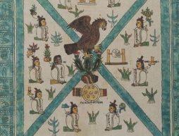 aztecas o mexicas que es mejor