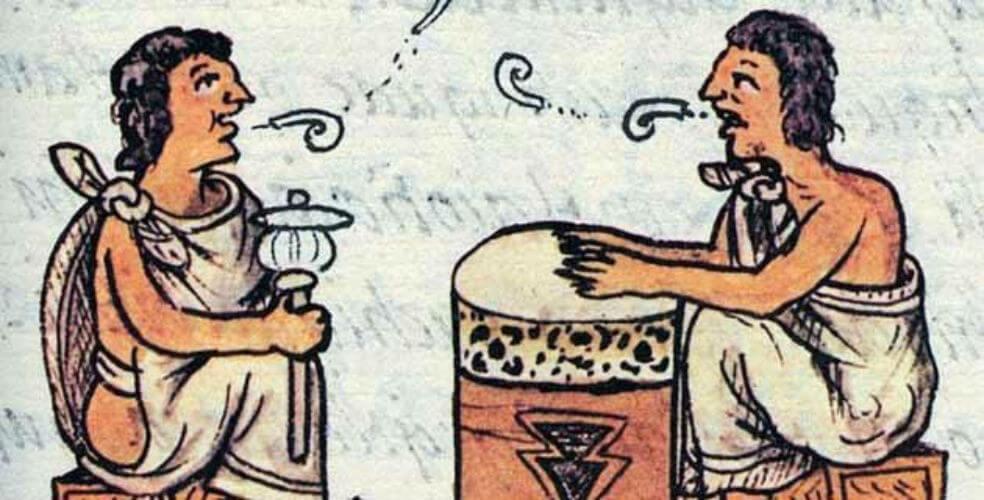 codice florentino poema padre a hija felicidad